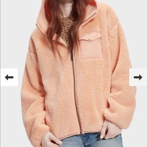 Ugg Kadence jacket